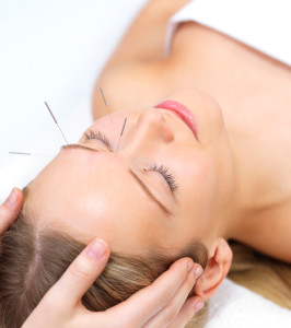 acupuncture Las Vegas