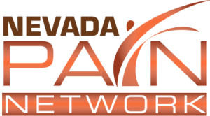 Nevada Pain Network