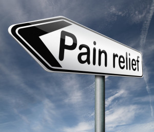 Pain clinics in Las Vegas NV