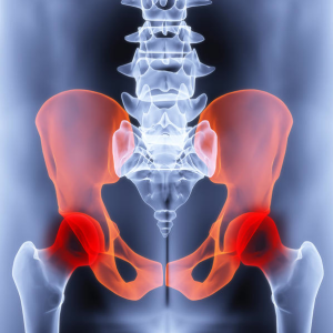 Nevada pelvic pain treatment