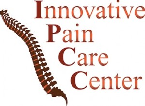 Best pain clinic Las Vegas