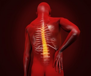 Pain Management Doctors In Las Vegas