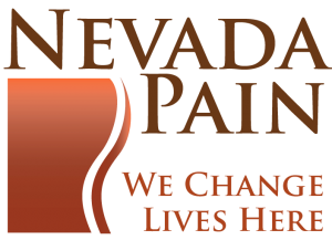 Las Vegas pain management clinic