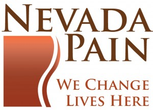 Las Vegas spinal decompression therapy